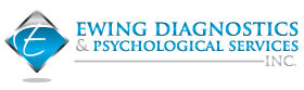Ewing Diagnostics & Psychological Services Inc.